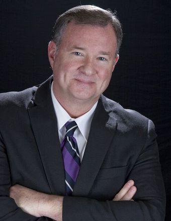 Rick Culp