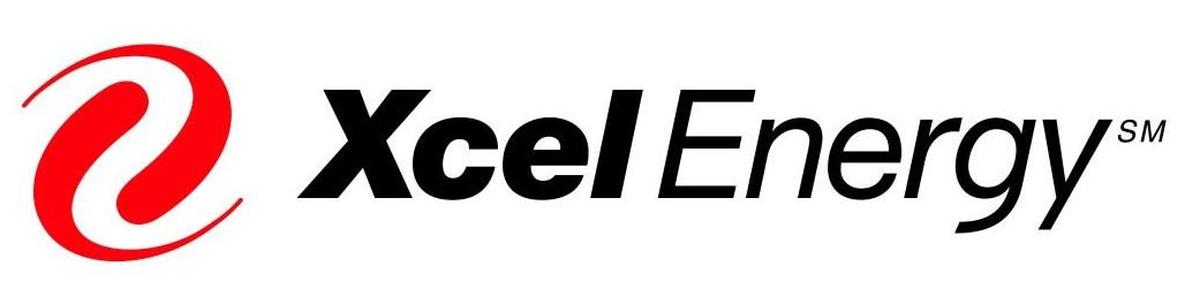 Xcel's