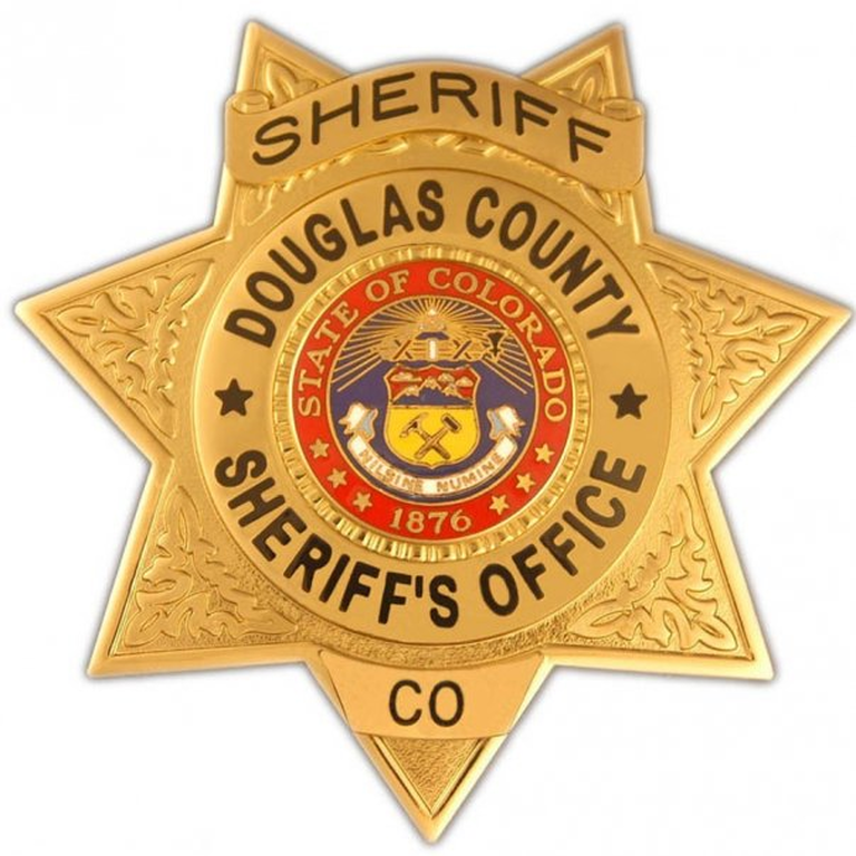 Douglas County Sheriff Cracks Down on Distracted Drivers