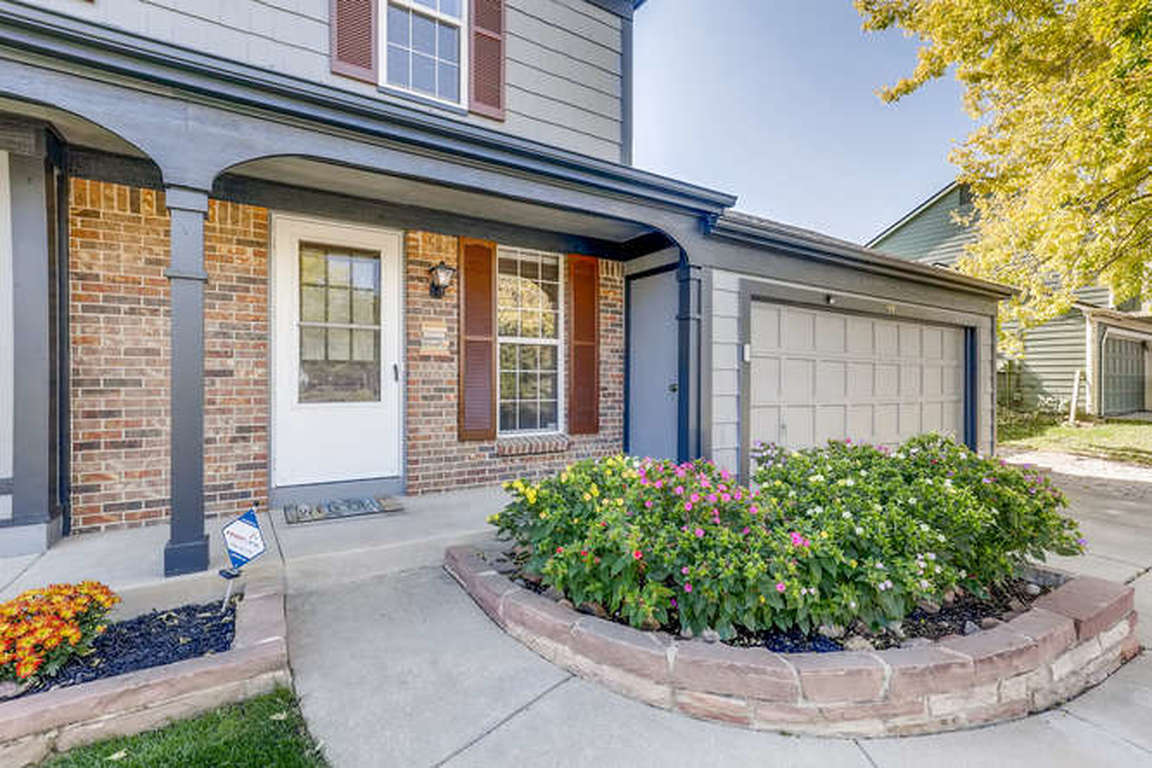 25 Top Denver Area Neighborhoods to Live In