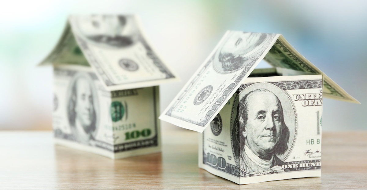 Jumbo Loans with 5% down and no mortgage insurance