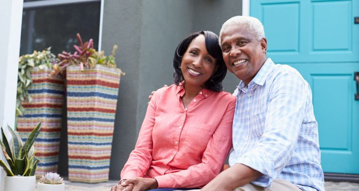 Tips for Buying Your Retirement Home
