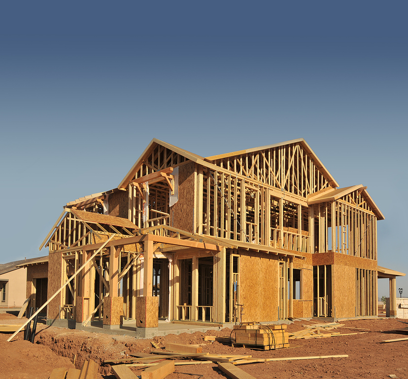 Homebuilders optimistic over buyers rising demand