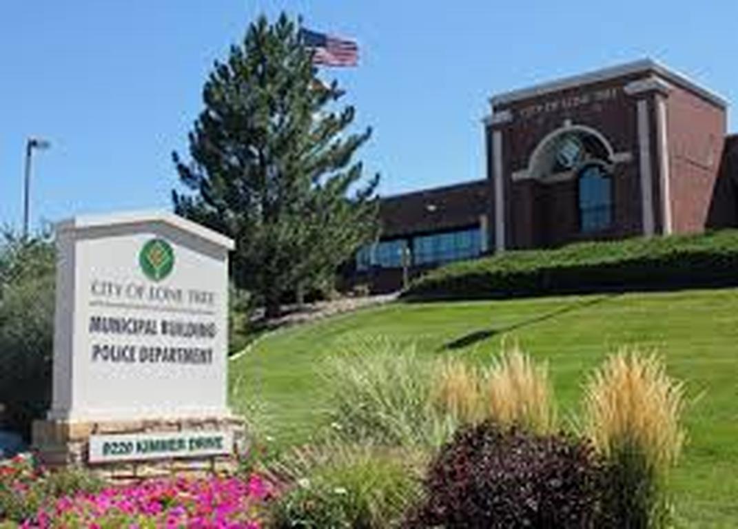 Booming Douglas County Colorado