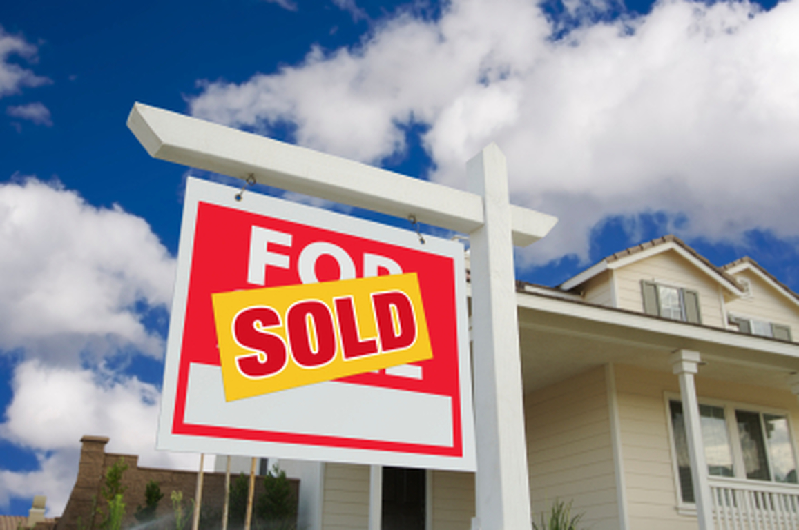 Denver homes frequently sold above asking price in 2017