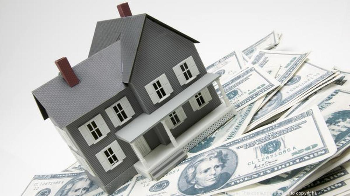 Mortgage Interest Deduction proposed changes