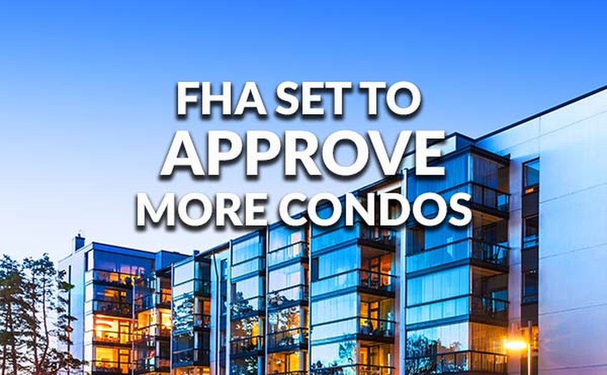 New Condo Legislation is a win for buyers
