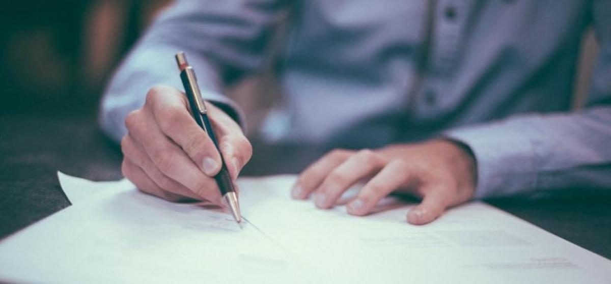 5 Tips for Choosing a Mortgage Lender