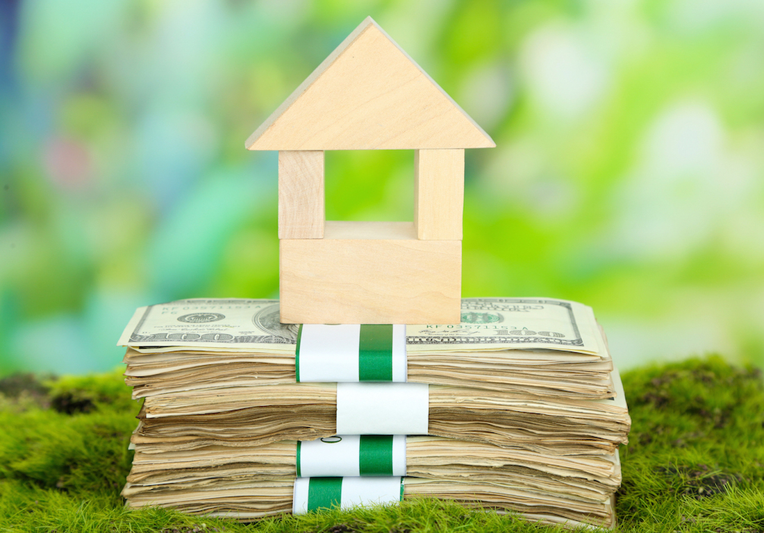 US Housing Market Slowing Down