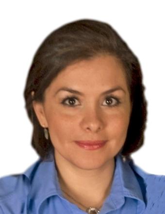 Alejandra Cano