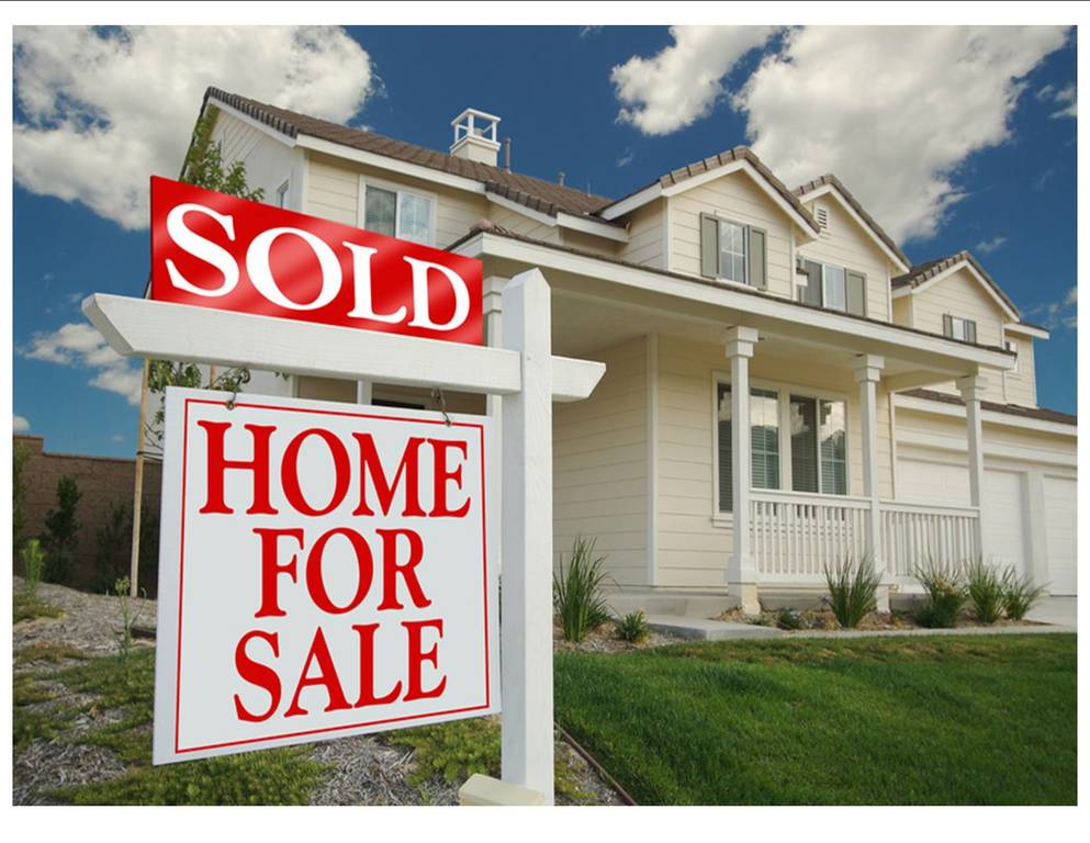 Residential Real Estate News