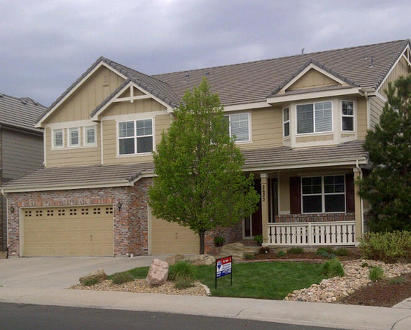 Open House-2625-Bellavista Street, Castle Rock, CO 80109-$595,000-Saturday, June 11th, Noon-2 pm