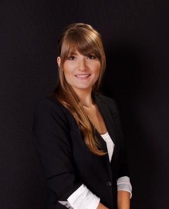Julia Weichselbaum