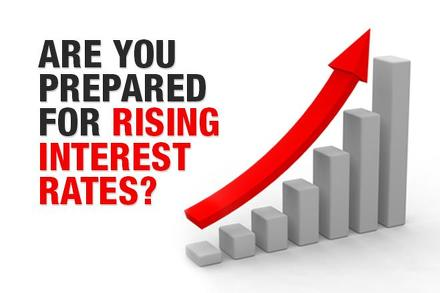 Average U.S. Rate on 30-Year Mortgage Rises to 3.66%