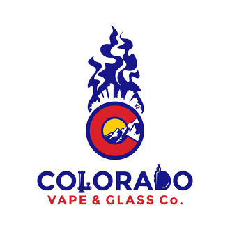 Erik Fry & Carlos Flores (Colorado Vape & Glass Co