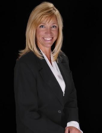 Tracy Hulsey