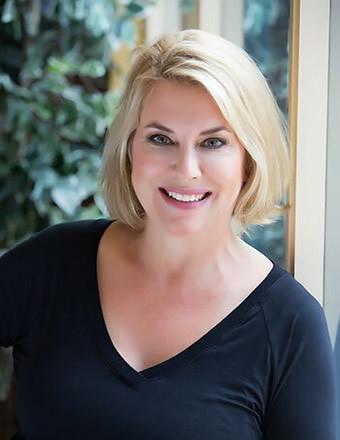 Denise Damian