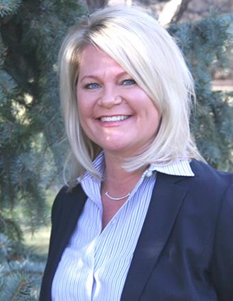 Kelley L. Wilson