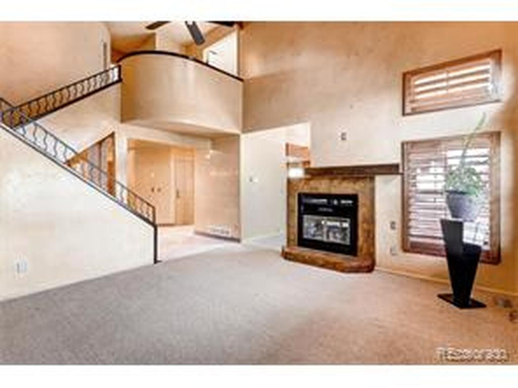 OPEN HOUSE 8834 Fiesta Terrace in Lone Tre e- Saturday, Jan. 21st 10am-12pm-