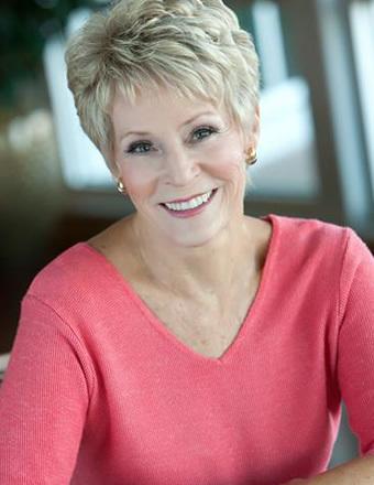 Mary Ann Hinrichsen