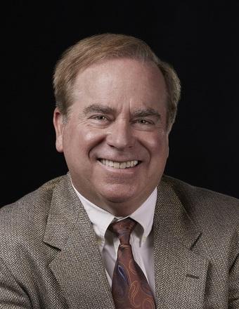 Chuck Trautman