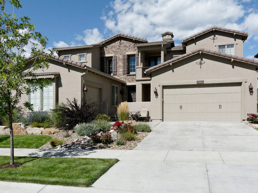 2383 Lupine Way, Lakewood, CO  80228