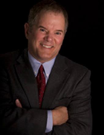 Dennis Boedewig