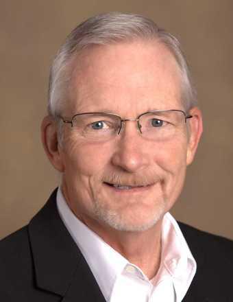 Steve O\'Leary