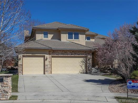 2915 W 115th Dr , Westminster, CO 80234