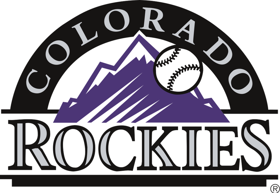 Rockies Drawing