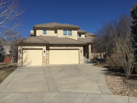 2915 W 115th Dr, Westminster, CO