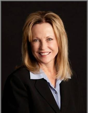 Diane Wildrick