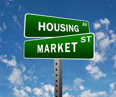 Expect a Strong Spring Housing Market