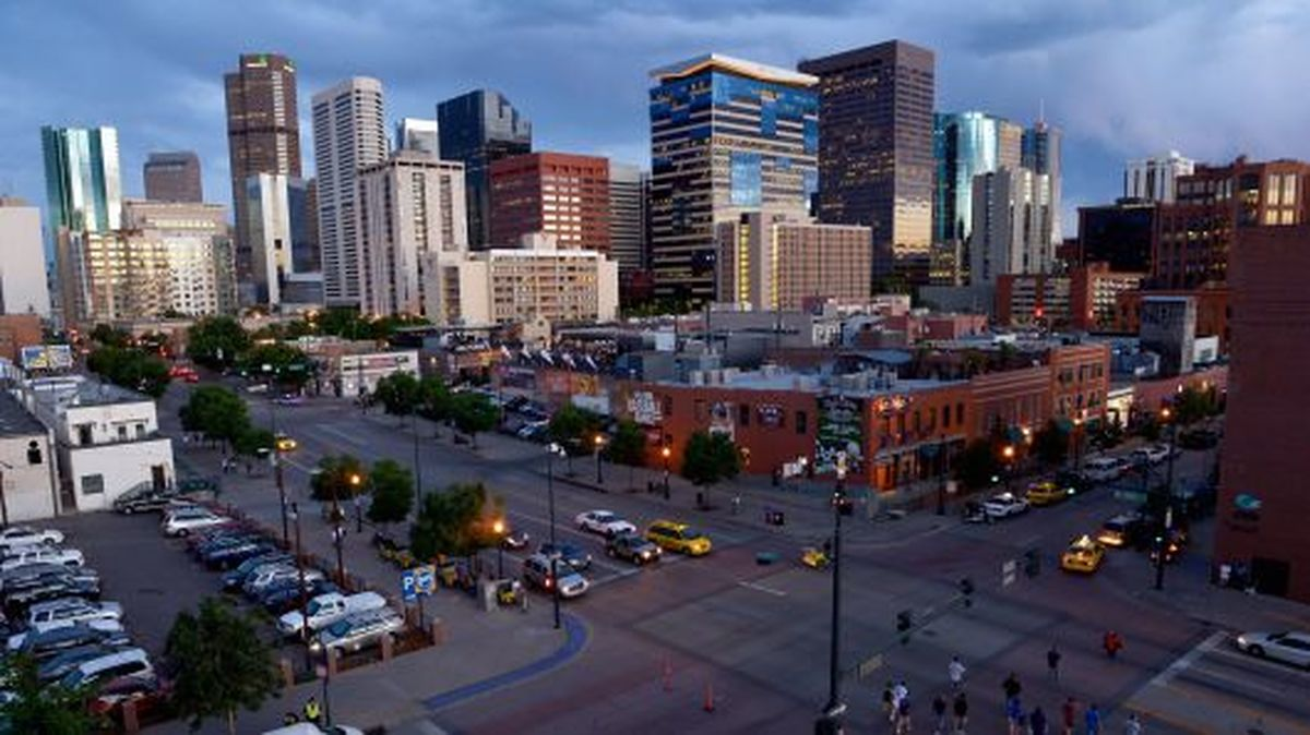 Why Have Metro Denver Home Prices Risen to Lofty Heights?