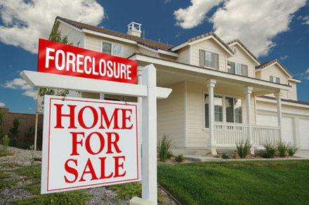 Colorado foreclosure filings down 31 percent in May