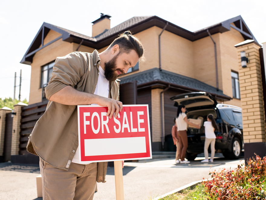 Why Is Denver's Housing Market Still On Fire?