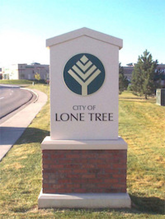 Lone Tree Expansion to Feature Wide Variety of Housing  Opportunities, Retail and Medical Space, Parks and Trails