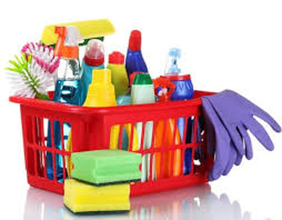Some Helpful Tips that will Make House Cleaning Better