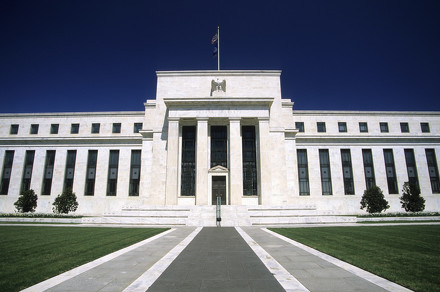 Interest Rates Likely to Stay Low Longer