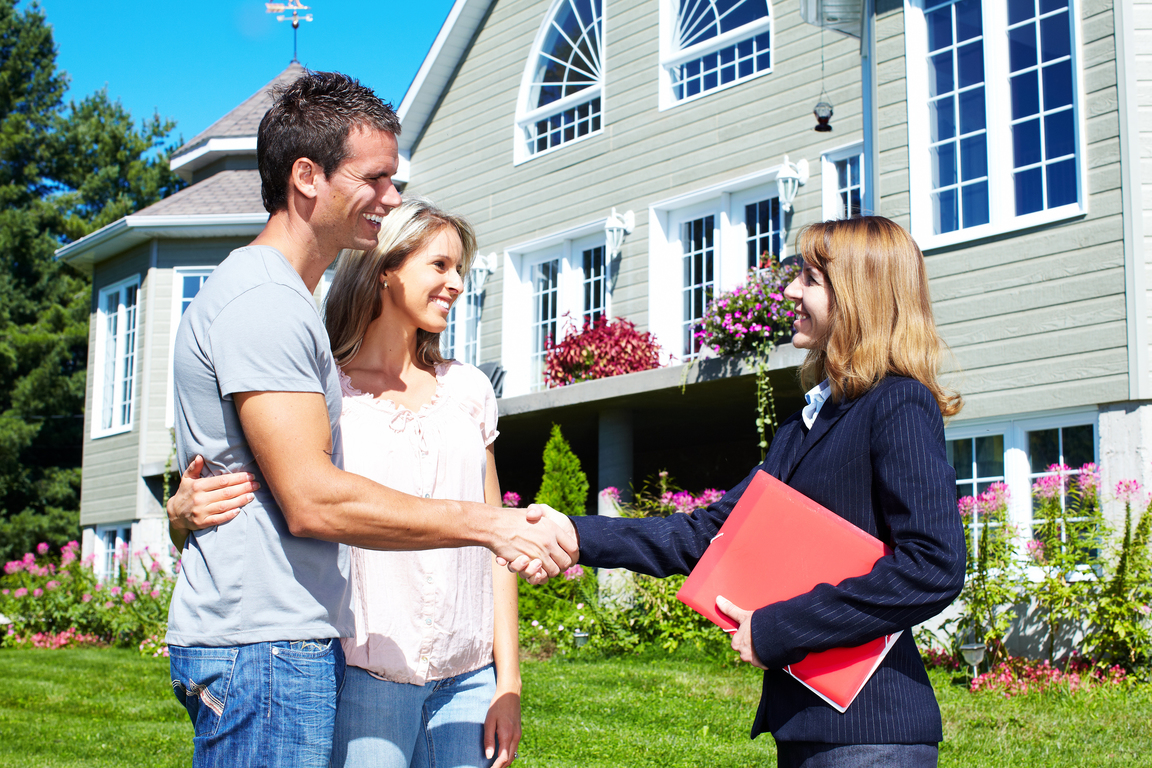 4 Common Home Buyer Oversights