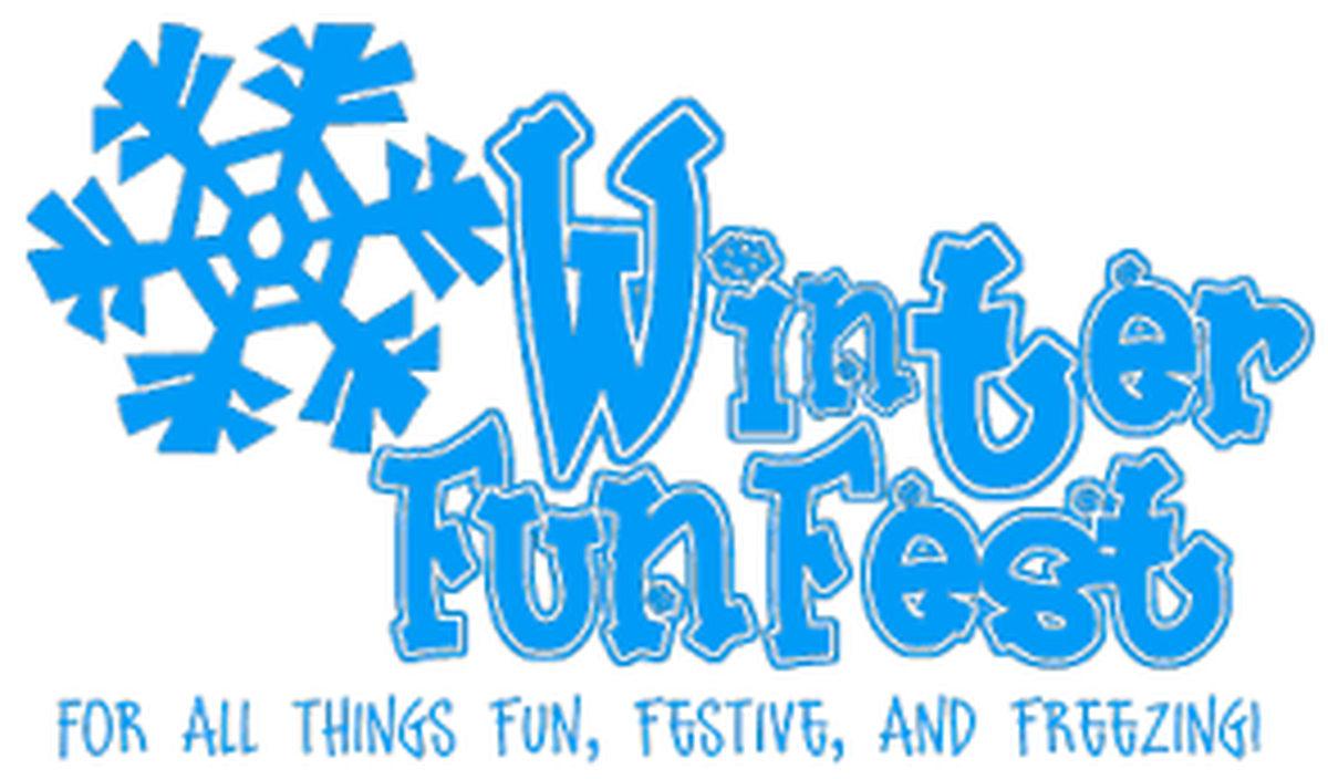 Winter Family Fun Opportunities Abound Throughout Colorado