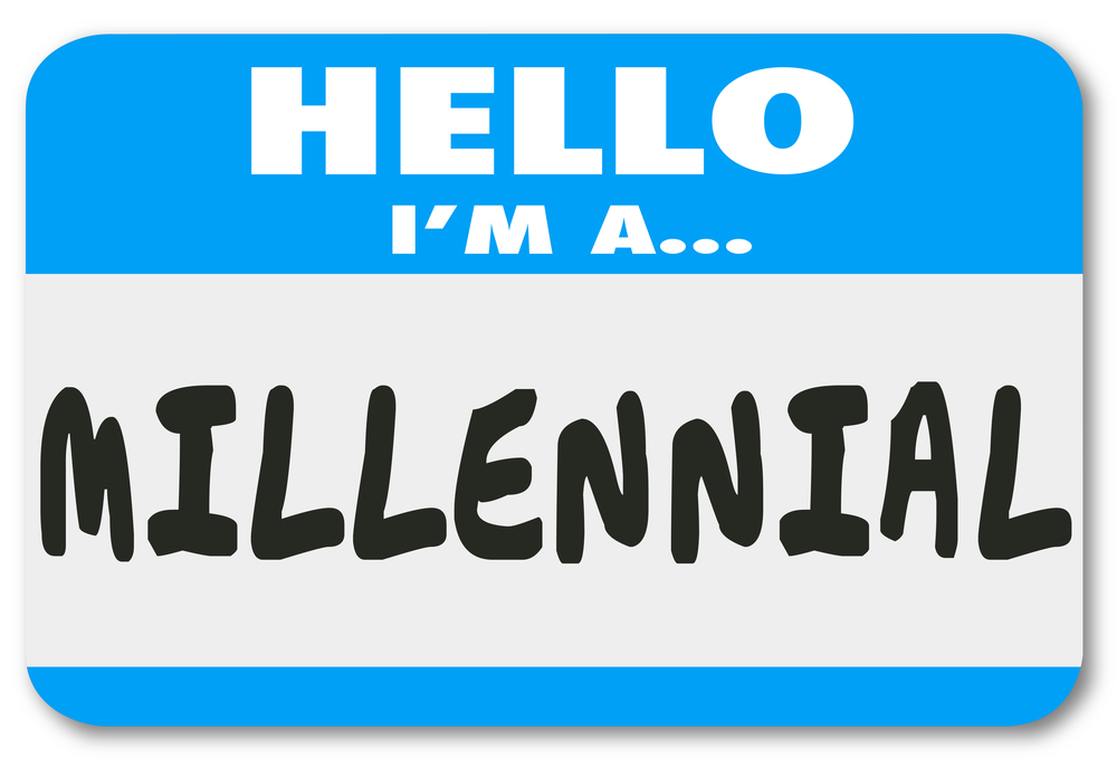Millennials Flood FHA Loans in January