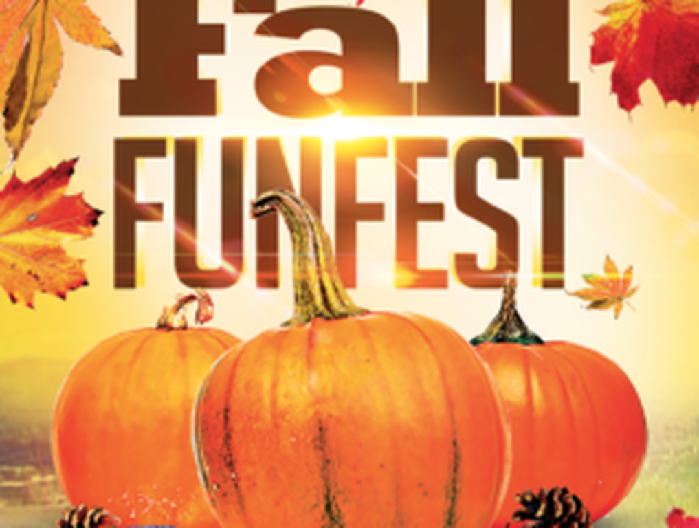 Denver Area is Rich in Fun Fall Activities for the Kids