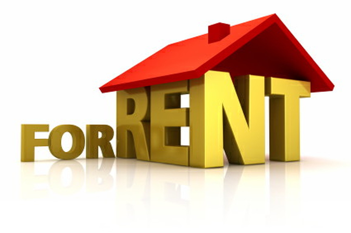 Best Places in Colorado to Own a Rental Property