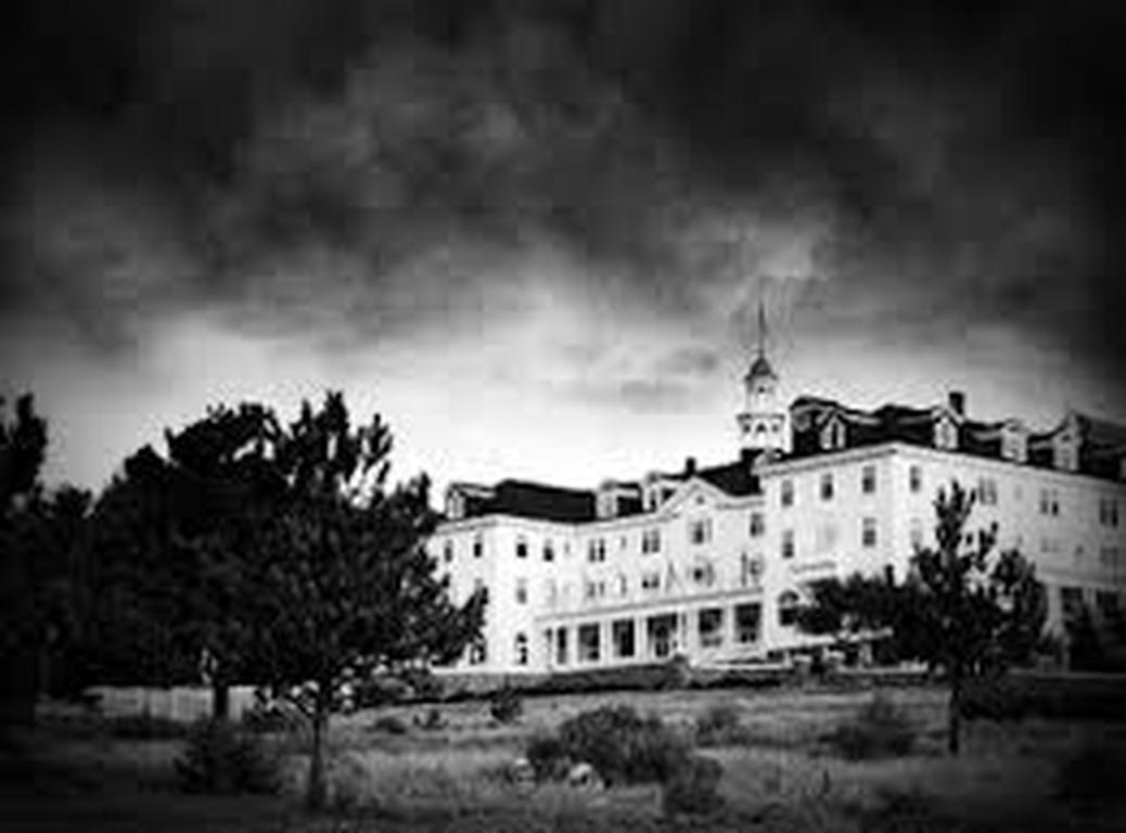 Visit Some Haunted Places in Colorado and Make This Year's Halloween the Scariest Ever