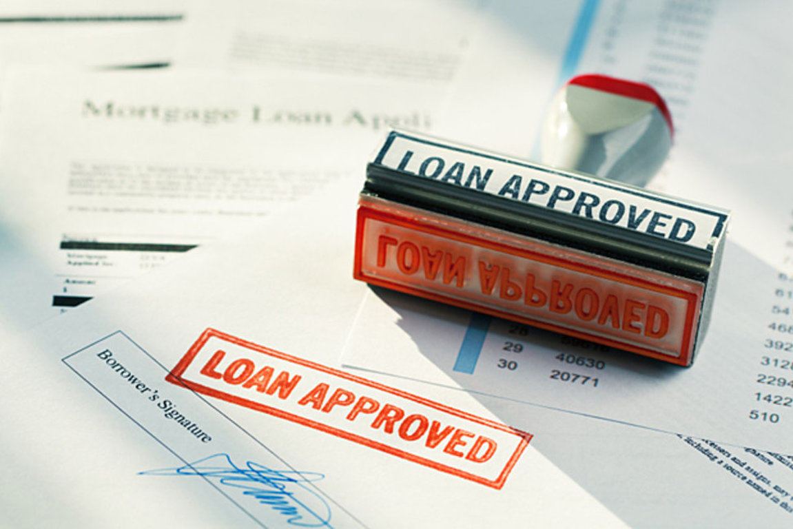 Learn More about Your Mortgage Loan Options Before Buying