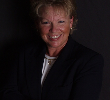 Why Peggy Christopherson is at RE/MAX Masters Mill