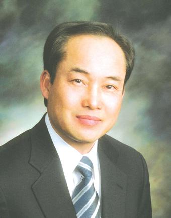 Jae H Kim
