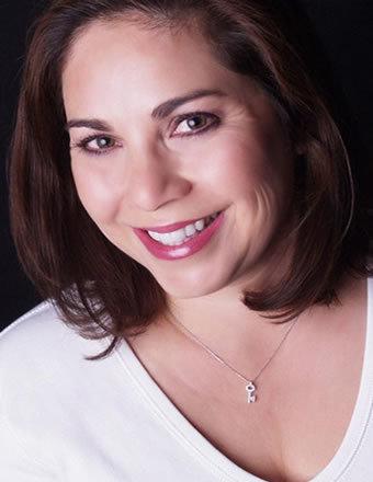 Tracy Tannascoli