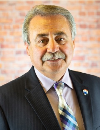 Vladimir Milstein